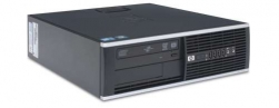 HP Elight 8100